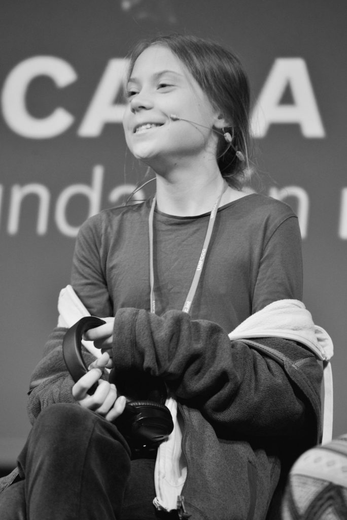 Rueda Prensa Greta Thunberg Madrid 6D 2019 COPForFutur (7)
