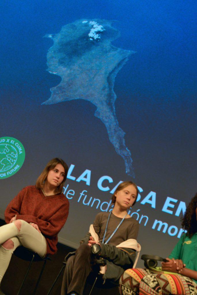 Rueda Prensa Greta Thunberg Madrid 6D 2019 COPForFutur (9)
