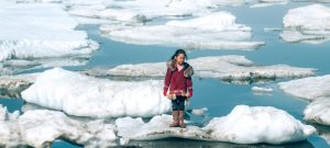 COP25: Guterres apela a líderes mundiais determinação para responder à crise climática