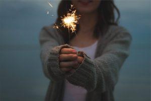 Στόχοι για το νέο έτος