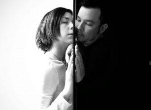 HIV: con le nuove terapie oggi potete dire addio al condom e amarvi liberamente!