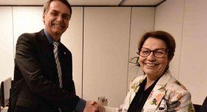 Brasile: i ministri chiariscono perché i poveri sono poveri