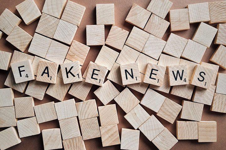 Fake news e proiezione, malattie del nostro tempo. Ma una cura c'è…