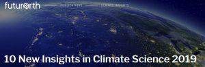 10 punti fermi dagli scienziati sul clima