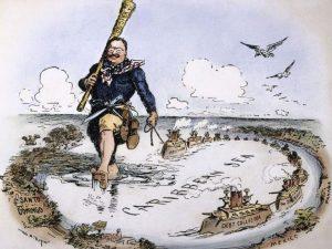Breve storia dei golpes in America Latina