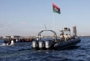 """Emergency: """"la guardia costiera libica non può essere un partner dell'Italia nei soccorsi"""
