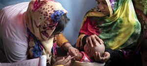 Dia internacional destaca contribuição de voluntários na redução da desigualdade no mundo