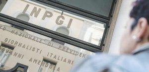 """""""Salvare l'Inpgi per salvare la professione giornalistica"""", 18 dicembre: Articolo21 in piazza con la Fnsi"""