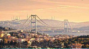 Istanbul, crocevia di omicidi politici