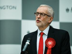 Reino Unido: Ganamos el debate, pero lamento que no pudiéramos convertirlo en una mayoría para el cambio
