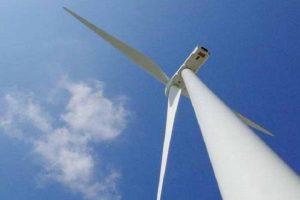 Cambio de matriz energética en Cuba para ahorrar combustible fósil