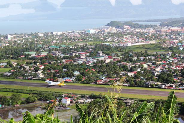 Filippine, importante decisione: le aziende inquinanti risponderanno della violazione dei diritti umani
