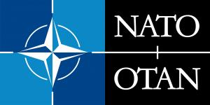 La Nato nello spazio. Costi alle stelle