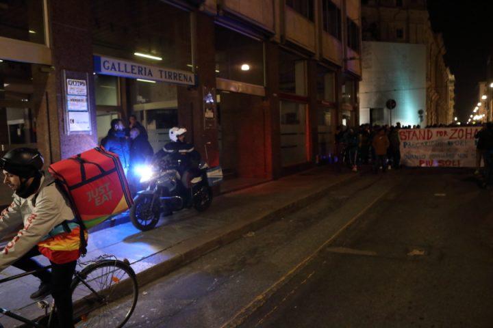 manifestazione-riders-torino_12