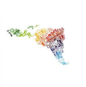 América Latina y el Caribe: Balance de un año complicado