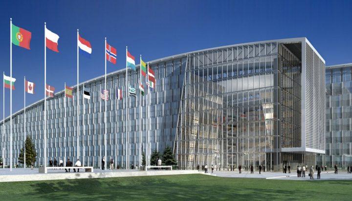 Η 4η Κρίση του ΝΑΤΟ: ο στόχος του 2% ως Αναλφαβητισμός της Πολιτικής Άμυνας