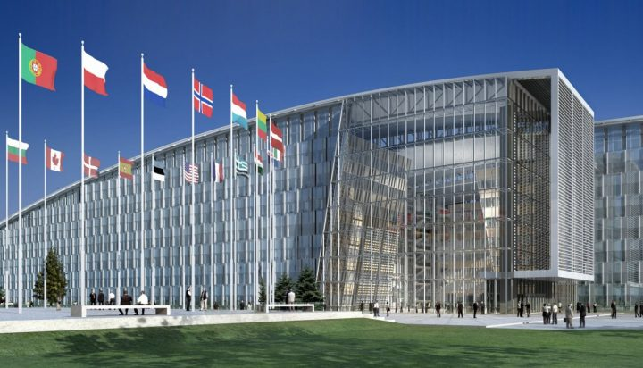 NATO's 4th Crises: The 2 Per Cent Goal as Defense Illiteracy