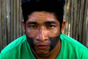 """Brasil: """"Guardianes del bosque"""" indígenas mueren protegiendo sus tierras en Maranhão"""