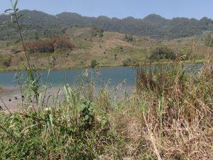 Chiapas, le conseguenze drammatiche del cambiamento climatico
