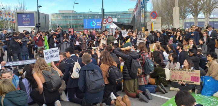 protesta CSxC FERNANDA MENDES (2)