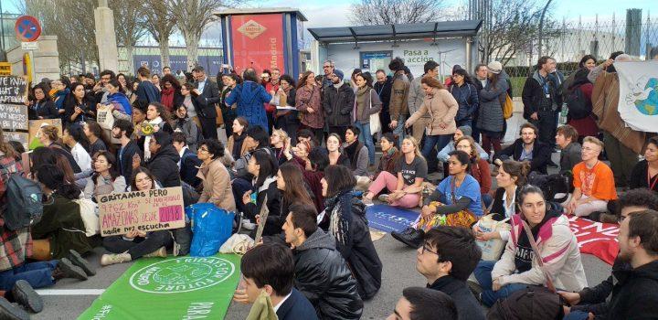 protesta CSxC FERNANDA MENDES (3)