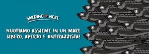 Manifesto delle sardine nere