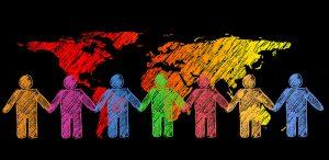 Direitos Humanos: uma conquista do passado ou batalha do futuro?