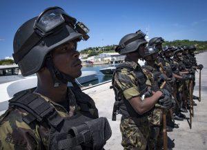 Ataques armados no norte de Moçambique continuam
