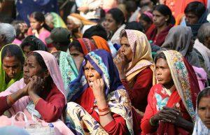 Constituição da Índia completa 70 anos sem erradicar a violência do sistema de castas