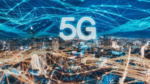 25 de enero: Primer día de protesta mundial contra la 5G