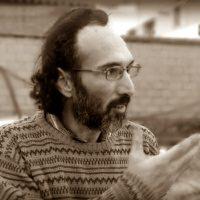 Antonio Fiscarelli