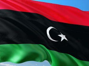 Libia: contro i venti di guerra, una politica di pace