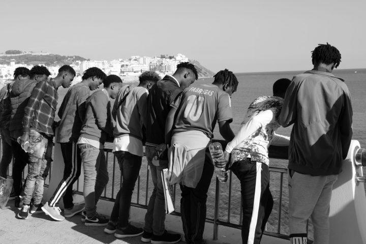 Ceuta3