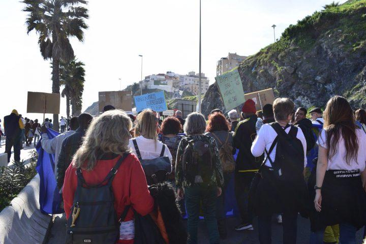 Ceuta9
