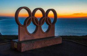 Linee guida del Comitato Olimpico Internazionale: proibita qualsiasi forma di espressione politica