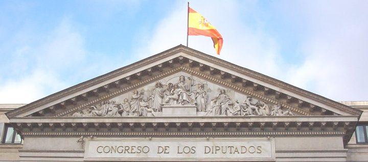 Spaniens neue Regierung: Politischer Spagat zwischen allen Stühlen