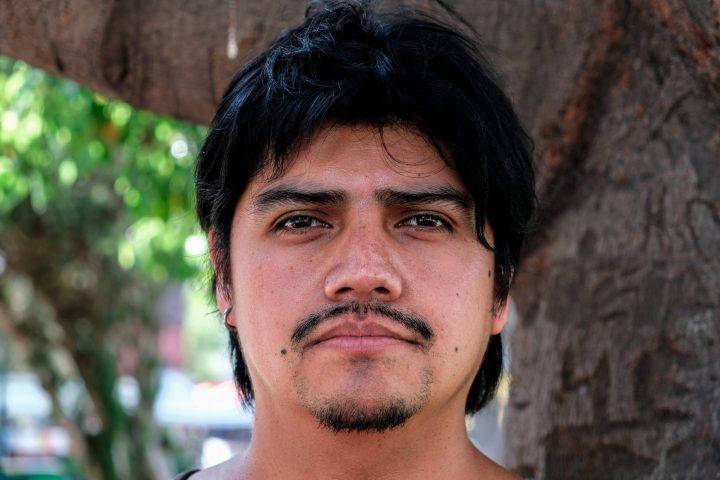 Educare: un'arma per rivendicare il genocidio culturale ed etico dei Mapuche