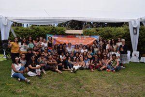 """[Chile] """"Las mujeres humanistas asumen su liderazgo en política"""""""