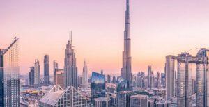 Antigua civilización de Dubai practicó el reciclaje hace 3.000 años