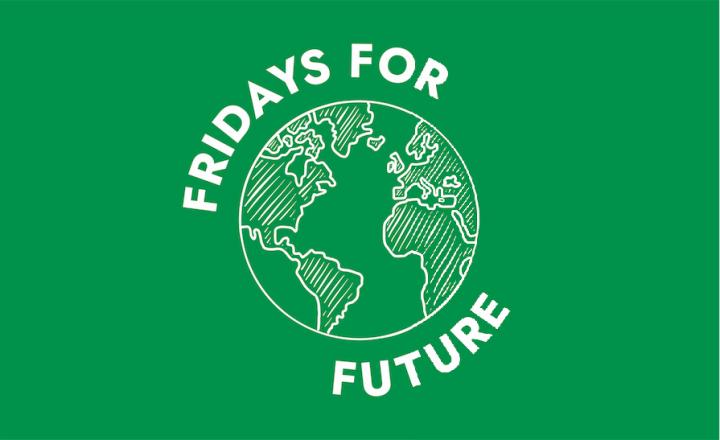 FFF: Eine Bewegung und schlechte Zeichen