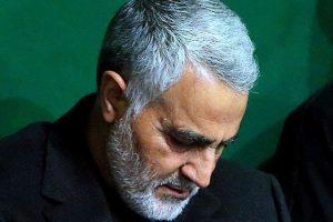 Qassem Soleimani: La activista de derechos humanos iraní Azam Bahrami nos cuenta quién era