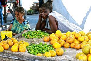 Fiammetta Cappellini (AVSI): Haití, 10 años después del terremoto la situación sigue siendo muy grave