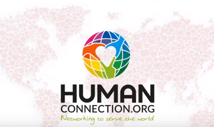 """""""Human Connection"""" – das neue Facebook für eine bessere Welt?"""