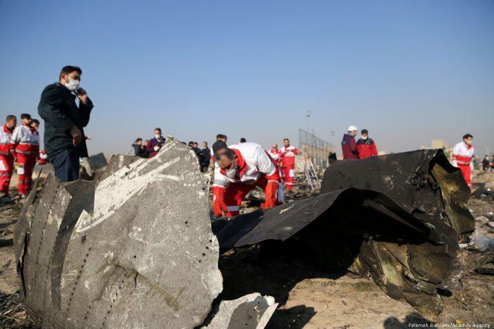 Ιράν – ΗΠΑ: ο παρά λίγος πόλεμος είχε τελικά θύματα περισσότερα του ενός