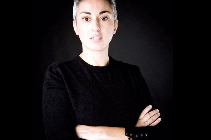L'avvocatessa Cathy La Torre