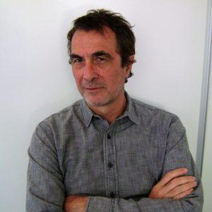 La Renta Básica en Argentina y Latinoamérica. Comentarios sobre la situación actual en EEUU y Europa. Entrevista con Ruben Lo Vuolo
