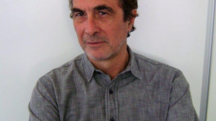 Le revenu de base en Argentine et en Amérique latine. Commentaires sur la situation actuelle aux États-Unis et en Europe. Entretien avec Ruben Lo Vuolo