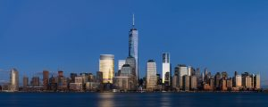 New York City Prepares Nuclear Option