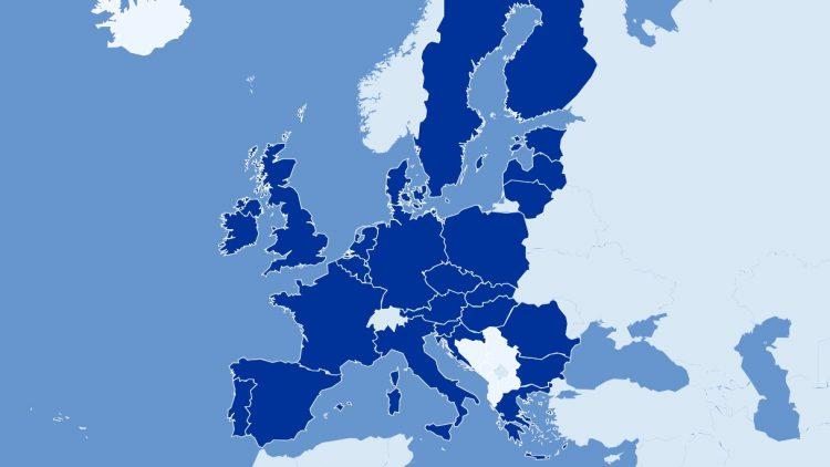 Die Schweizer Nachrichtenagentur SDA lagert die Auslandsredaktion an die Deutsche Presse-Agentur aus
