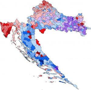Presidenziali in Croazia, una «svolta a sinistra»?
